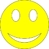 smiley_large_simple