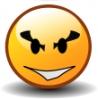 smiley_mean