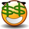 smiley_money