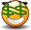 smiley_money