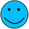 smiley_mood_happy_blue