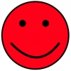 smiley_mood_happy_red