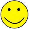 smiley_mood_happy_yellow