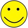 smiley_mood_happy_yellow