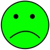 smiley_mood_sad_green