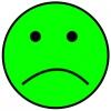 smiley_mood_sad_green
