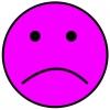 smiley_mood_sad_purple