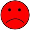 smiley_mood_sad_red