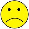 smiley_mood_sad_yellow