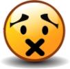 smiley_no_speak