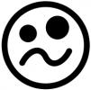 smiley_outline_crazy