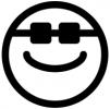 smiley_outline_glasses