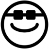 smiley_outline_glasses