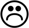 smiley_outline_sad