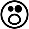 smiley_outline_shocked