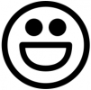 smiley_outline_smile