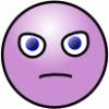 smiley_purple_angry