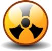 smiley_radioactive