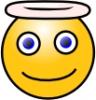 smiley_round_eyes_angel