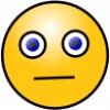 smiley_round_eyes_basic