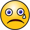 smiley_round_eyes_crying