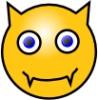 smiley_round_eyes_devil