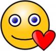 smiley_round_eyes_in_love