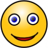 smiley_round_eyes_smile