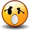 smiley_shocked
