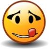 smiley_tasty