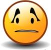 smiley_unhappy