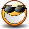 smiley_wearing_shades