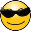 smiley_wearing_sunglasses
