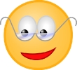 Smiley_with_glasses