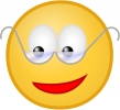 smiley_with_glasses_small
