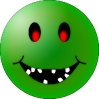 zombie_smiley