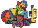speelgoed_198