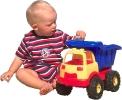 speelgoed_210