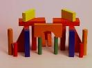 speelgoed_217