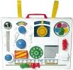 speelgoed_42