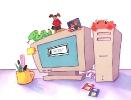 speelgoed_46