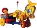 speelgoed_56
