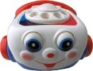speelgoed_94