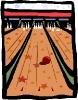 Bowling_23