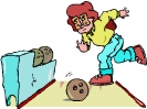 Bowling_28