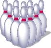 Bowling_33