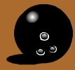 Bowling_38