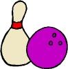 Bowling_39