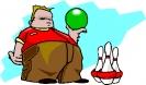 Bowling_40