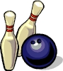 Bowling_43